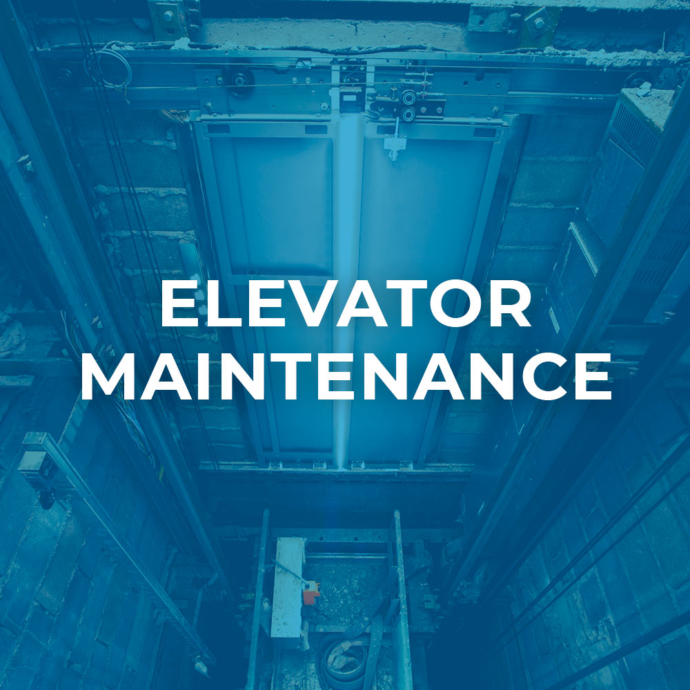 At Southern Elevator Co. Inc., we provide top quality elevator repairs and maintenance for our clients.
