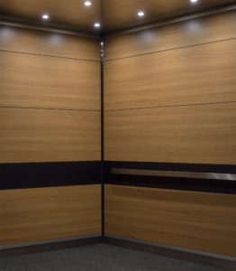 Elevator Interiors Amp Renovation Make Your Elevator Look
